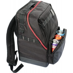Mr. Serious Metro BackPack