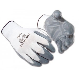 Portwest Protective Gloves