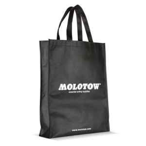 Molotow Action Bag
