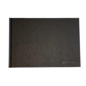 Montana Colors A4 blackbook - horizontal