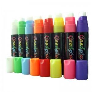 Goodplus liquid chalk paint window marker 15mm