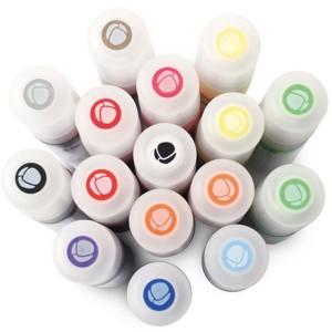 Montana 94 paint marker 15mm