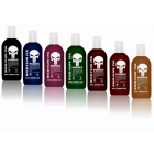 Poison High Flow Ink refill 230ml
