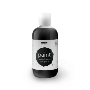 Montana Paint water based refill 250ml