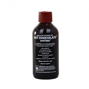 On The Run HOT CHOCOLATE OTR466 Ink refill 200ml