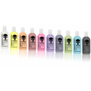 Poison Smooth Paint water based refill 230ml