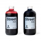 Montana street ink alcohol based refill 250ml