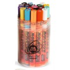Molotow ONE4ALL 127HS Main-Kit I 20pcs. Box
